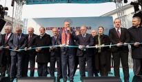 Otoyol açılıyor İstanbul Havalimanı kısalıyor!