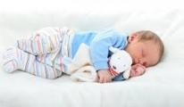Oyuncakla Çocuklarınızın Uyumasına İzin Vermeyin