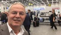 Özbekistan  yolcuları  Kovid-19 testine tabi tutulmayacak