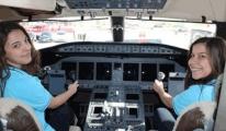 Özel Okulda Pilotaj Eğitimi 219 Bin TL 'den Başlıyor