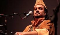Pakistanlı Ünlü Şarkıcı Amjad Sabri Öldürüldü