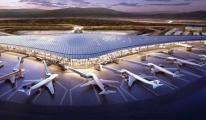 Panama'da Havaalanında Elektrik Kesintisi