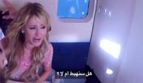 Paris Hilton O Şakayı Dava Edecek