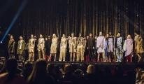 Paris Moda Haftası'nda Önemli Bir İşbirliği