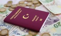 Pasaport harçları: 2021 yılı zam oranları yayımlandı