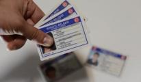 Pasaport Ve Ehliyetİişlemleri Nüfus İdaresi'ne Devrediliyor