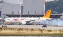 Pegasus'un Filosundaki A320NEO sayısı 31'e yükseldi!