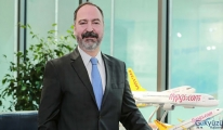 Pegasus Genel Müdürü Mehmet T. Nane'den mesaj var!