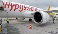#Pegasus Hava Yolları Avrupa'da üçüncü sıraya çıktı