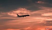 Pegasus Hava Yolları SPK'dan kritik onayı aldı