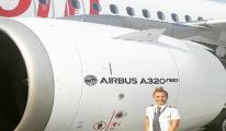 Pegasus Havayolları 2019'u kâr ile kapattı
