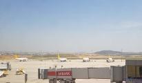 Pegasus Havayolları dış hat uçuşlarına başlıyor