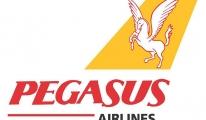 Pegasus Havayolları Hakkında Merak Edilenler