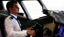 Pegasus Havayolları öğrenci pilot alımı yapacak!