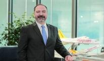 Pegasus'la Sadece kimlikle Ankara'dan Odessa'ya