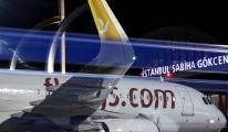 #Pegasus'ta ucuz uçak bileti nasıl alınır?