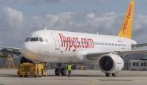 Pegasus'a 25 Adet Yeni Airbus A321neo Tipi Uçak Geliyor!