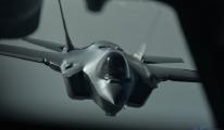 Pentagon'dan yeni 478 F-35 SİPARİSİ