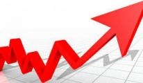 Perakende Satış Hacmi Yüzde 3,1 Arttı