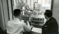 Philips televizyonları, Abbey Road Studios'un resmi TV ortağı seçildi