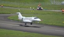 Pilatus PC-24 İçin Geri Sayım Başladı