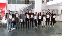 Pilot adayları Girne Amerikan Üniversitesi'ni şikayet etti
