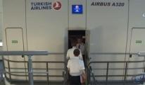 Pilot adaylarına lisans verilmiyor!