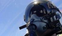 Pilot'dan Oksijen Parası Alınacak!