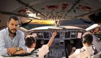 Pilot dil seviye sınavındaki iddialar bitmiyor!