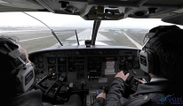 Pilot level sınavlarında şaibe mi var?
