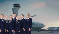 Pilot ve hostesler servislerle taşınacak!