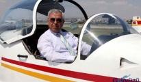 'Pilot Yetiştirip, Setöre Armağan Ediyoruz'