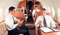 Adanalı Tarkim, Ortadoğu'ya pilot yetiştirecek