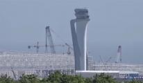 pilotlar İstanbul Havalimanı'nı anlatıyor!