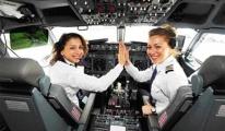 Pilotlar Neden Atatürk Havalimanı Demiyor?