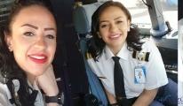 Pilotlar neden yurtdışında çalışmak istiyor?