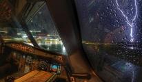 Pilotların Korkulu Rüyası 5 Durum