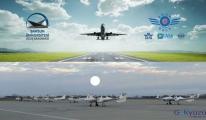 Pilotluk hayali kuranlara fırsat