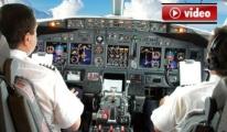 Pilottan Kuleye: