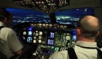 Pilotun emaili THY'yi karıştırdı
