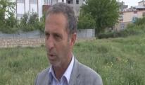 PKK, AKP İlçe Başkanını Öldürdü