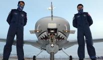 PKK'lı teröristlerin korkulu rüyası; İHA ve SİHA'lar