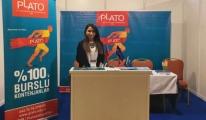 Plato MYO'da 4 Ayrı Havacılık Bölümü Açılıyor
