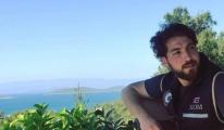 Polis silah kaçakçılarıyla çatıştı: 1 şehit oldu#video