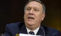 Pompeo: ABD-Çin müzakereleri konusunda iyimserim