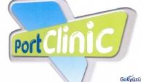 Portclinic 'Başarıyla Hizmet Veriyoruz'