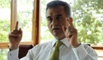 Prof. Bahar, FETÖ'den Tutuklandı