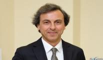 Prof. Dr. Aydın'dan,Sıtma ilacı kullananlara önemli uyarı
