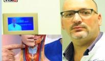 Prof. Dr. Erdal Aslım Tıkayıcı Arter Hastalığı Tedavisini Anlattı