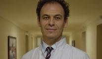 Prof. Dr. Levent, uykusuzluğun yol açtığı sorunlar